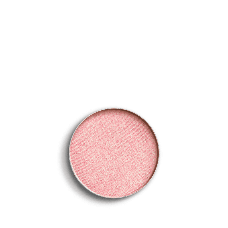 Sombra Refil Cintilante Roseirinha 1,5g
