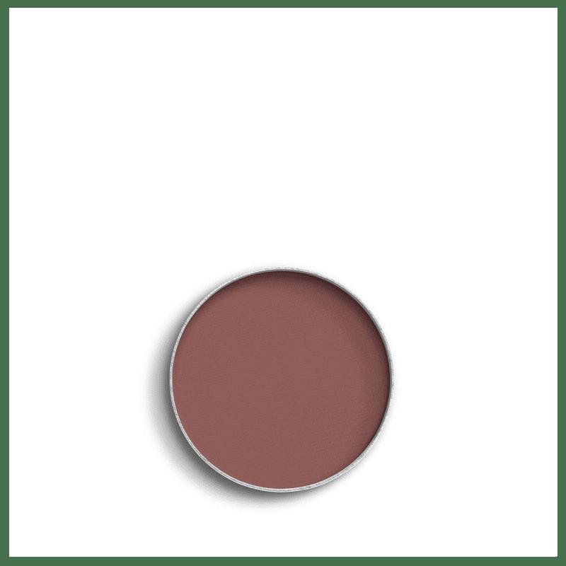 Sombra Refil Mate Marsalê 1,5g