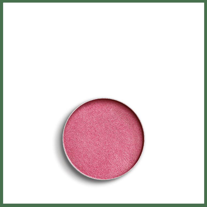 Sombra Refil Cintilante Pinkini 1,5g