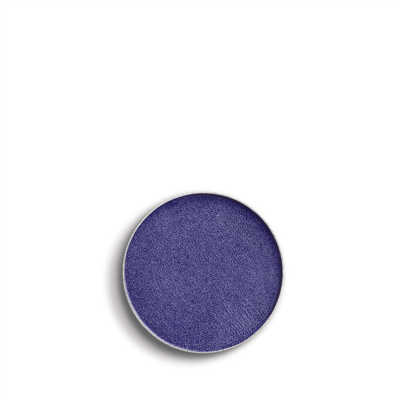 Sombra Refil Metalizada Roxete 1,5g