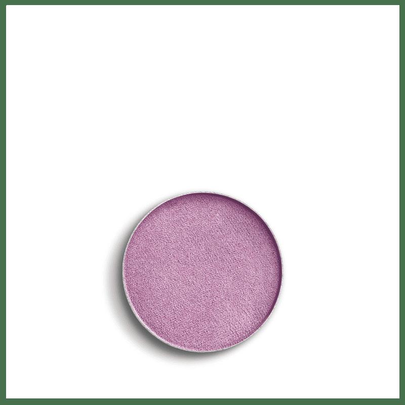 Sombra Refil Cintilante Lilicota 1,5g