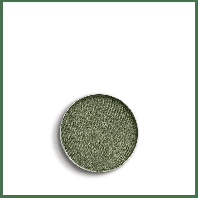 Sombra Refil Glitter Verdelícia 1,5g