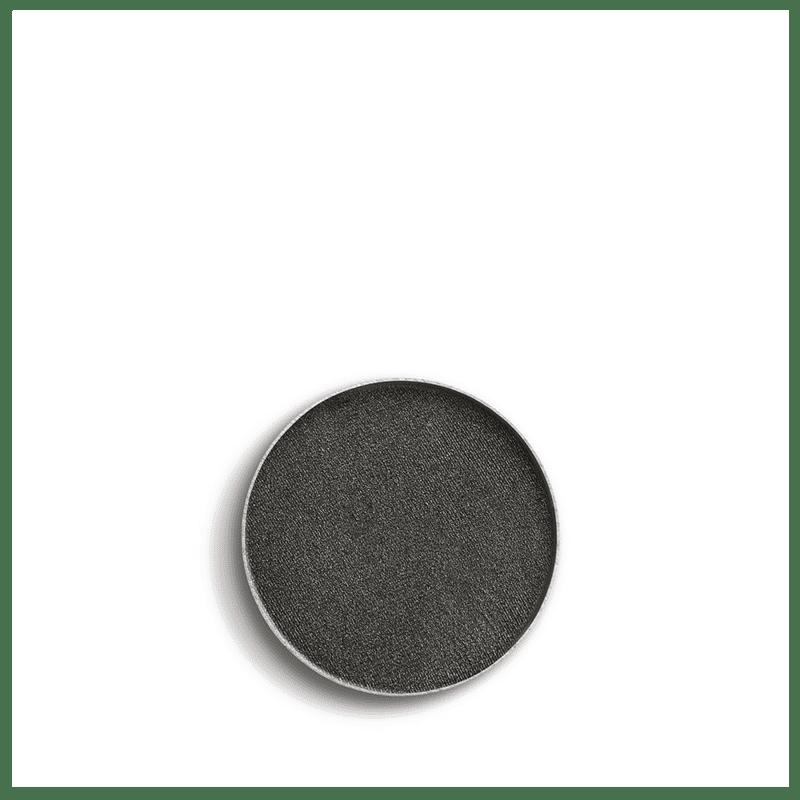 Sombra Refil Glitter Pretaz 1,5g