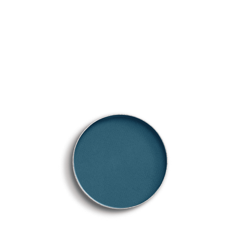 Sombra Refil Mate Azuleda 1,5g