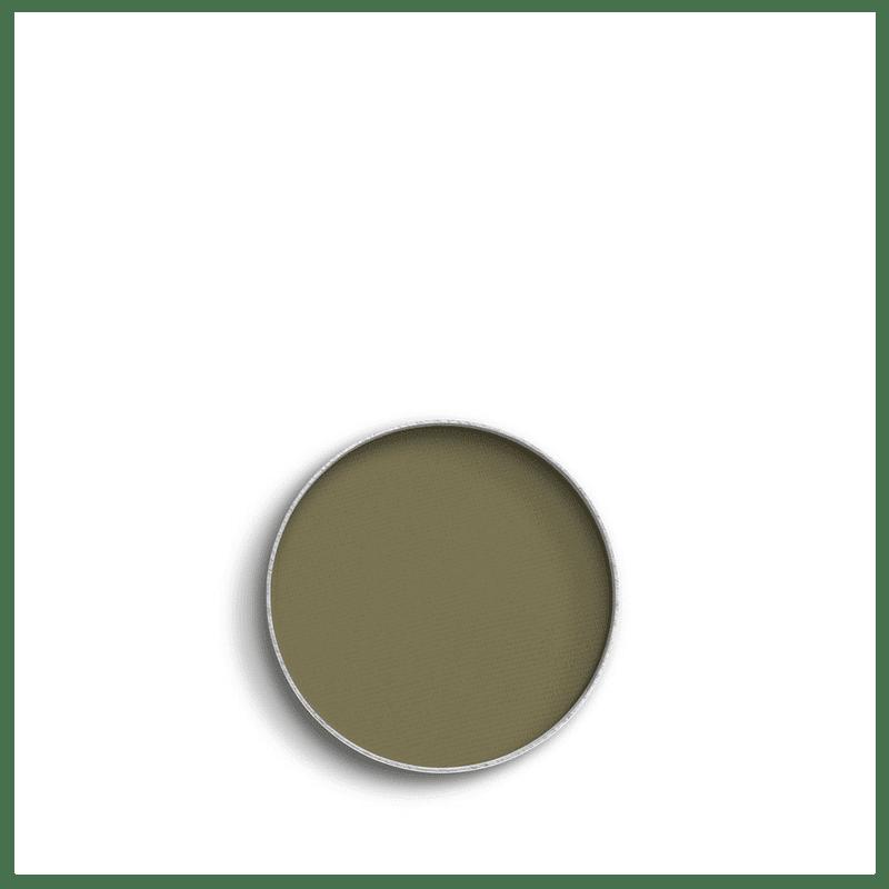 Sombra Refil Mate Verdete 1,5g