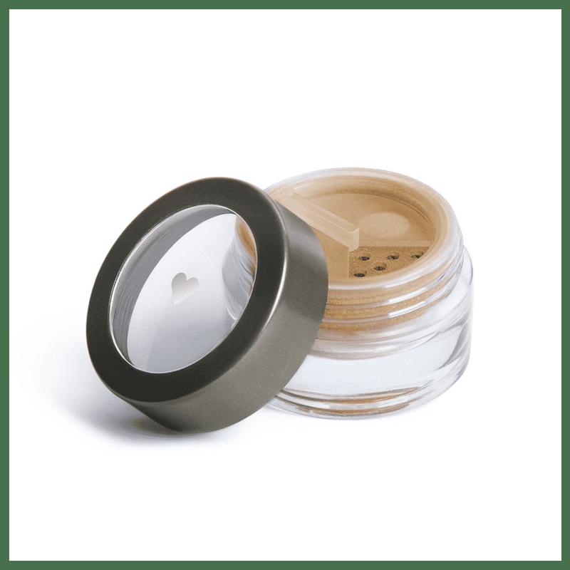 Glitter Solto para Olhos Ourolitter 1g