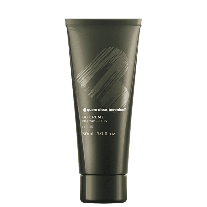 BB Creme 30ml Cor 03Q