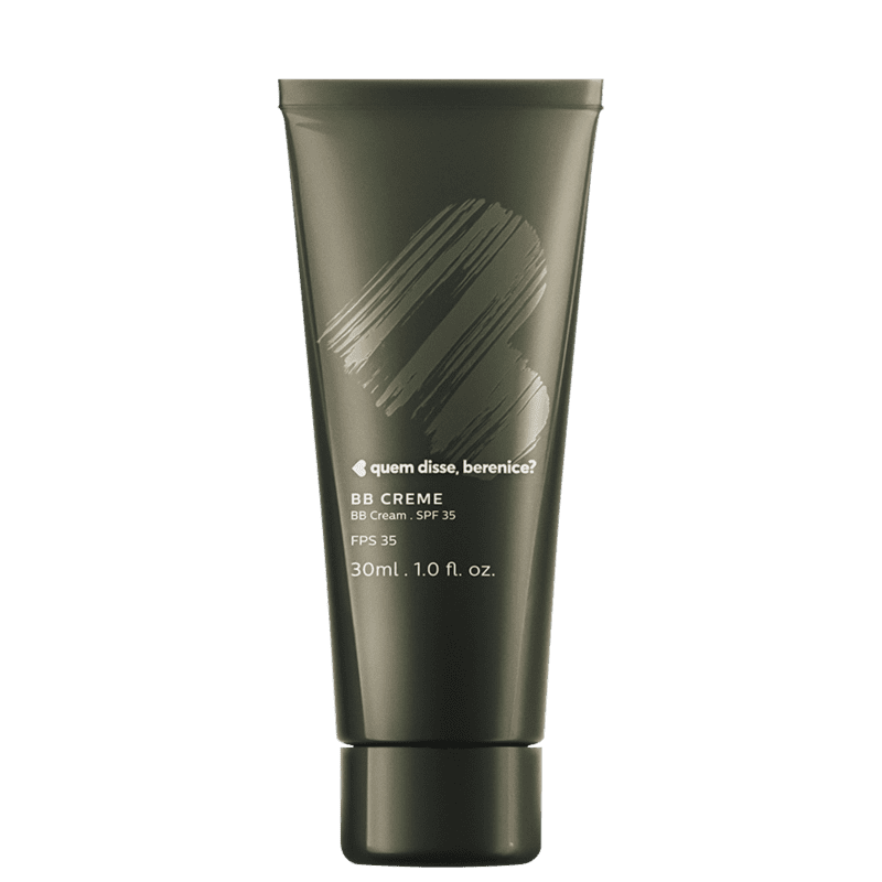 BB Creme 30ml Cor 13Q