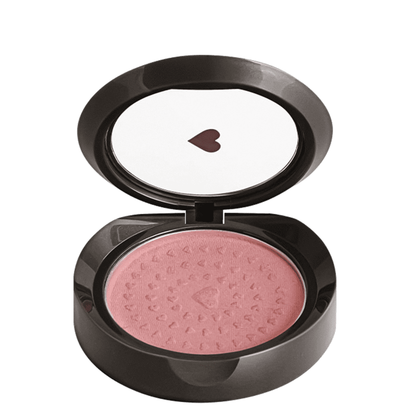 Blush Compacto Rosita 2g