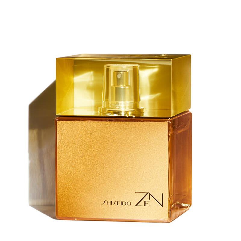 Zen Shiseido Eau de Parfum - Perfume Feminino 100ml