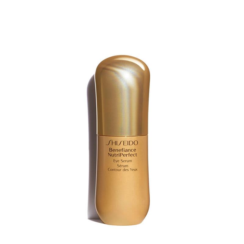 Shiseido Benefiance Nutri-Perfect - Sérum Anti-Idade para Área dos Olhos 15ml