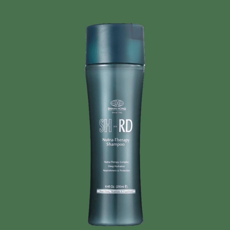 N.P.P.E. SH-RD Nutra-Therapy - Shampoo 250ml