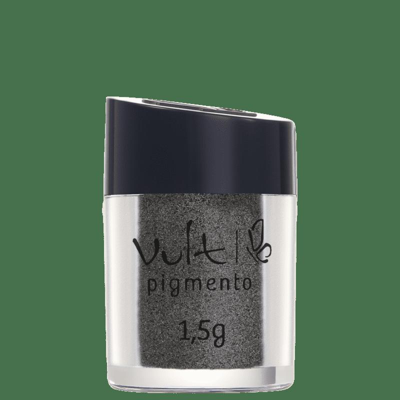 Vult Make Up 06 - Pigmento Cintilante 1,5g