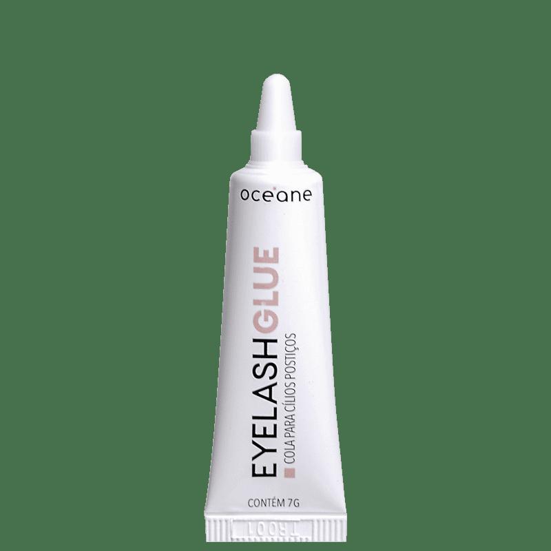 Eyelash Glue - Cola para Cílios 7g