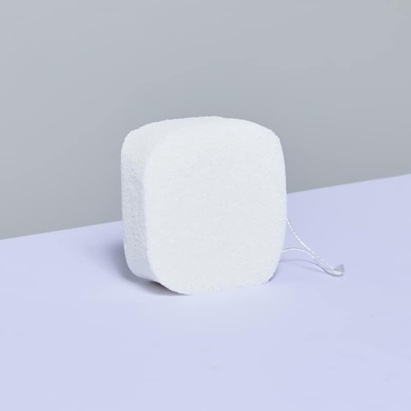 Tofu Sponge - Esponja de Banho