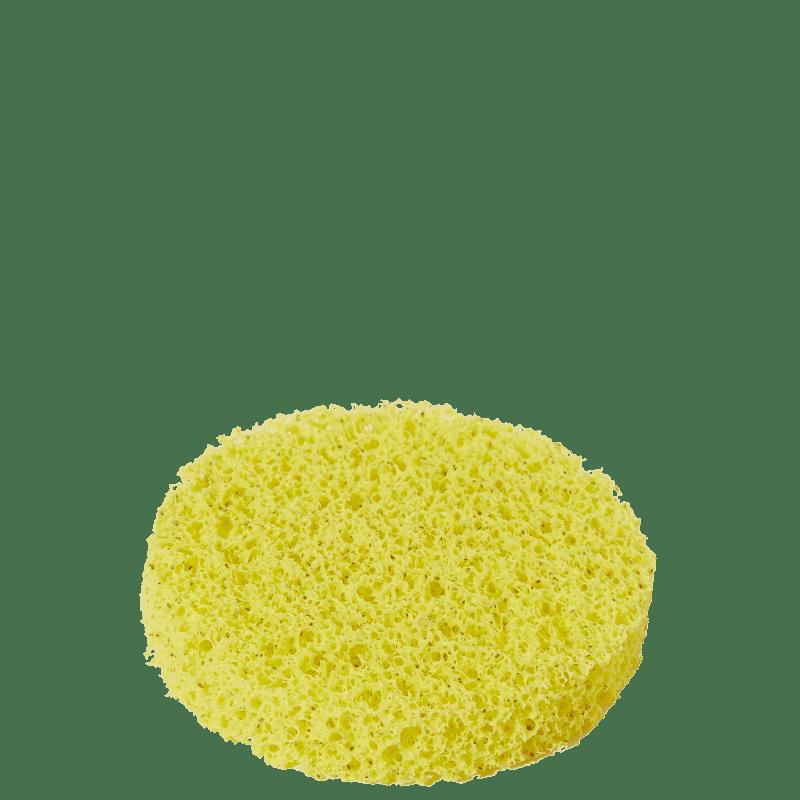 Océane SeaWeed Scrub - Esponja Facial