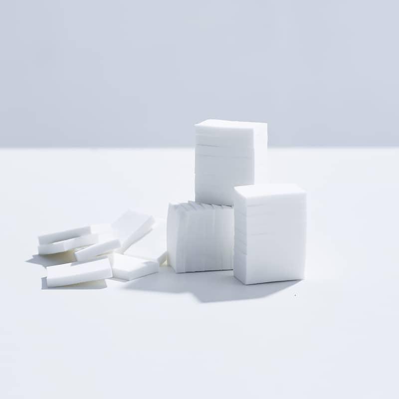 Kit Skin Essential de Esponjas