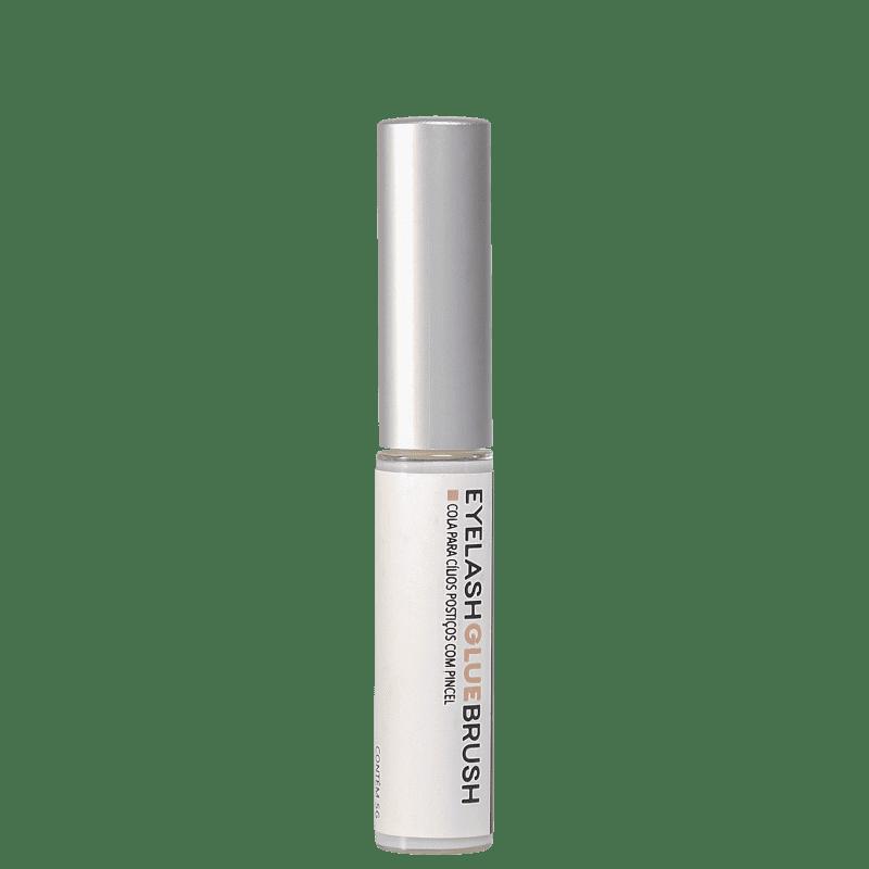 Océane Eyelash Glue - Cola para Cílios 5g