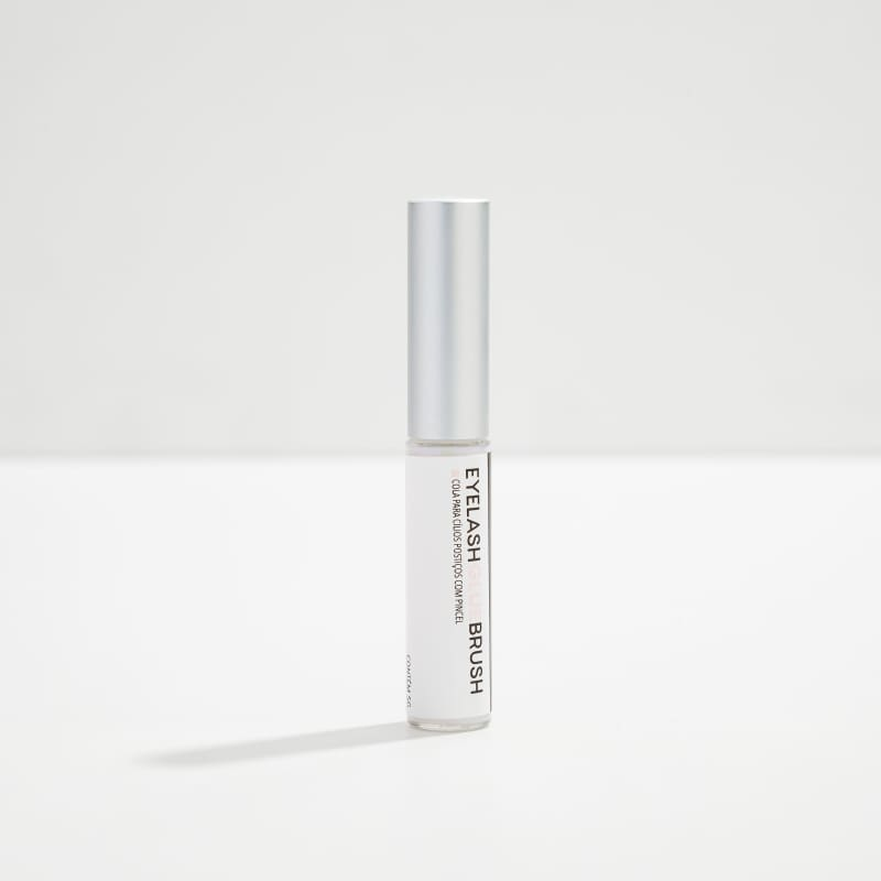 Eyelash Glue - Cola para Cílios 5g