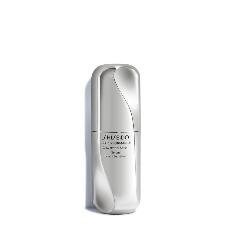 Shiseido Bio-Performance Glow Revival - Sérum Anti-Idade 30ml