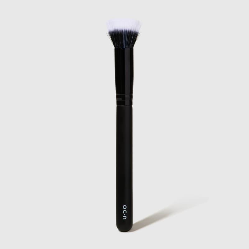 Concealer Brush - Pincel para Corretivo