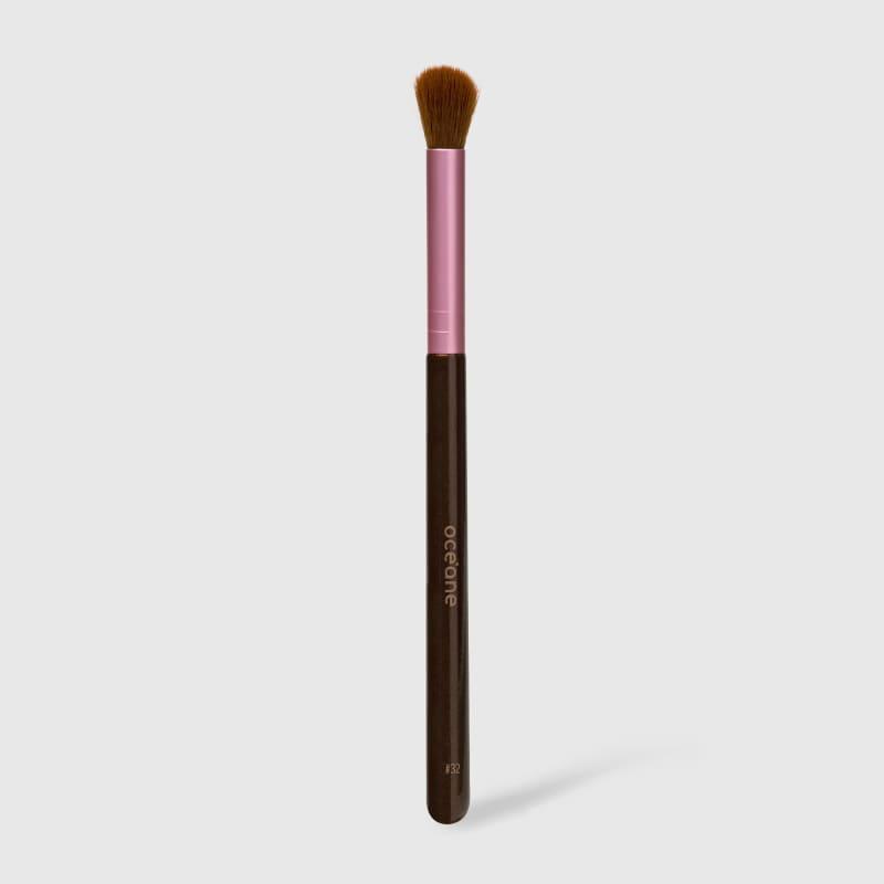 Soft Smoke Brush - Pincel para Sombra