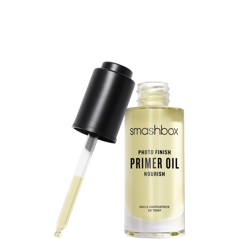 Smashbox Photo Finish Primer Oil - Primer 30ml