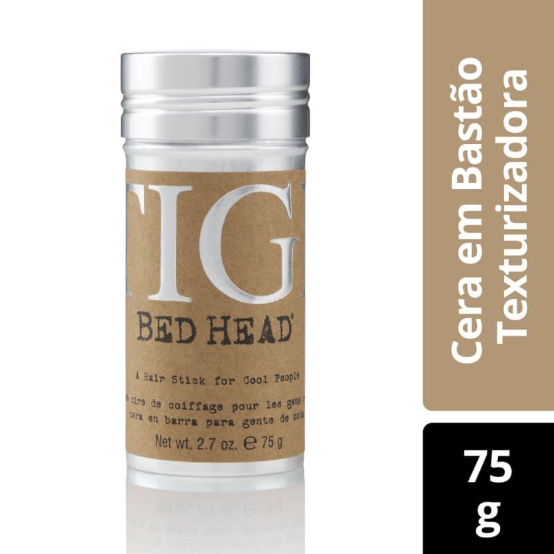TIGI Bed Head Hair Stick - Cera em Bastão 75g