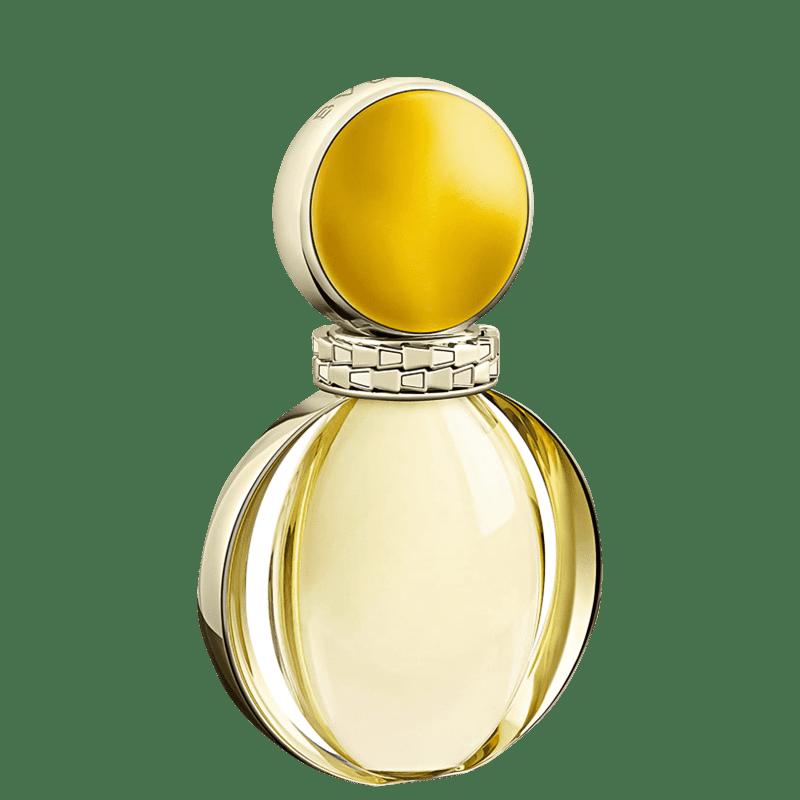 Goldea Bvlgari Eau de Parfum - Perfume Feminino 50ml