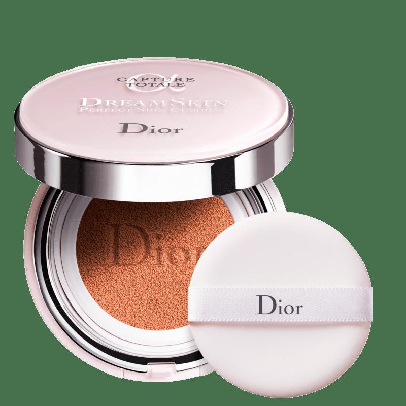 Dior Capture Totale Dreamskin 040 - Base Cushion 15g