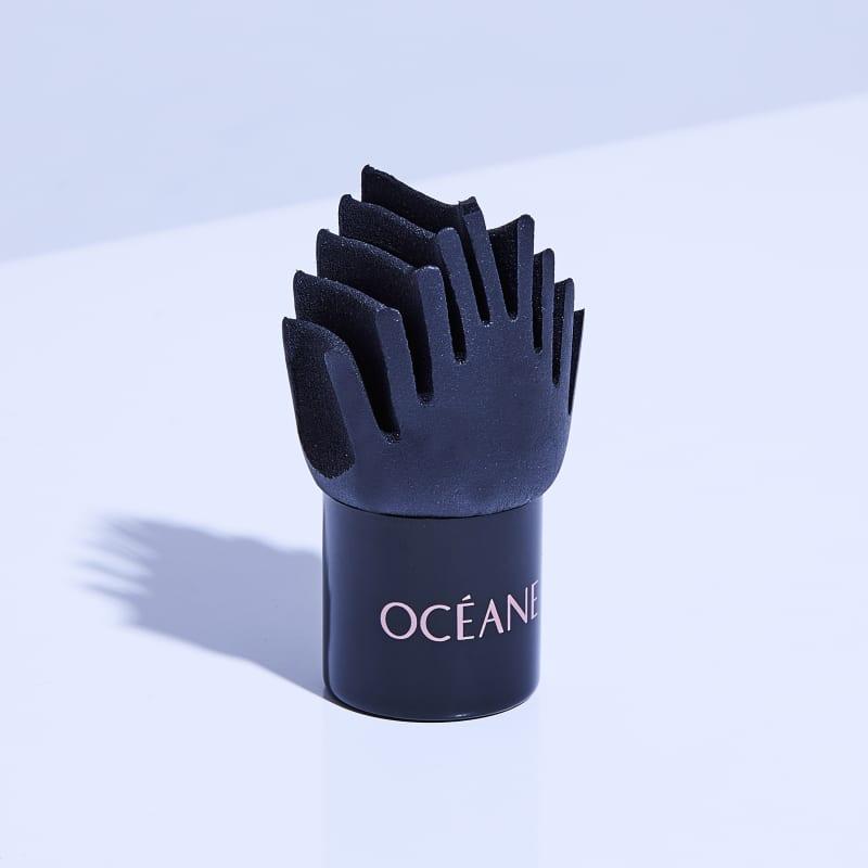 Layer Blend - Esponja para Maquiagem