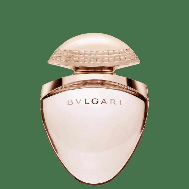 Rose Goldea Bvlgari Eau de Parfum - Perfume Feminino 25ml