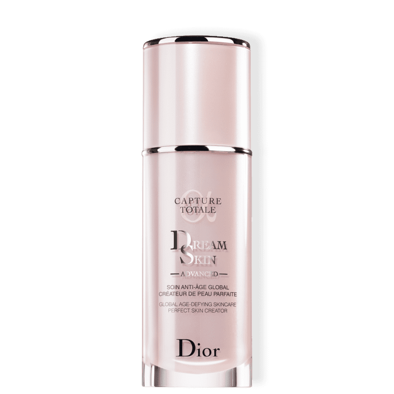 Dior Capture Totale Dreamskin Advanced - Anti-idade 30ml