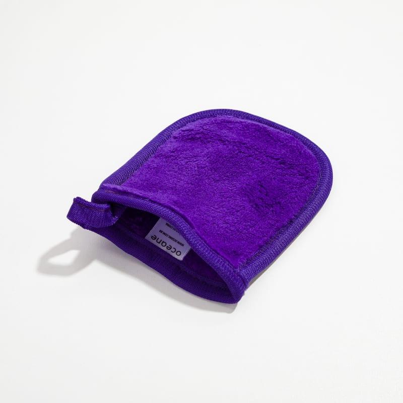 MakeOut Glove - Luva Demaquilante