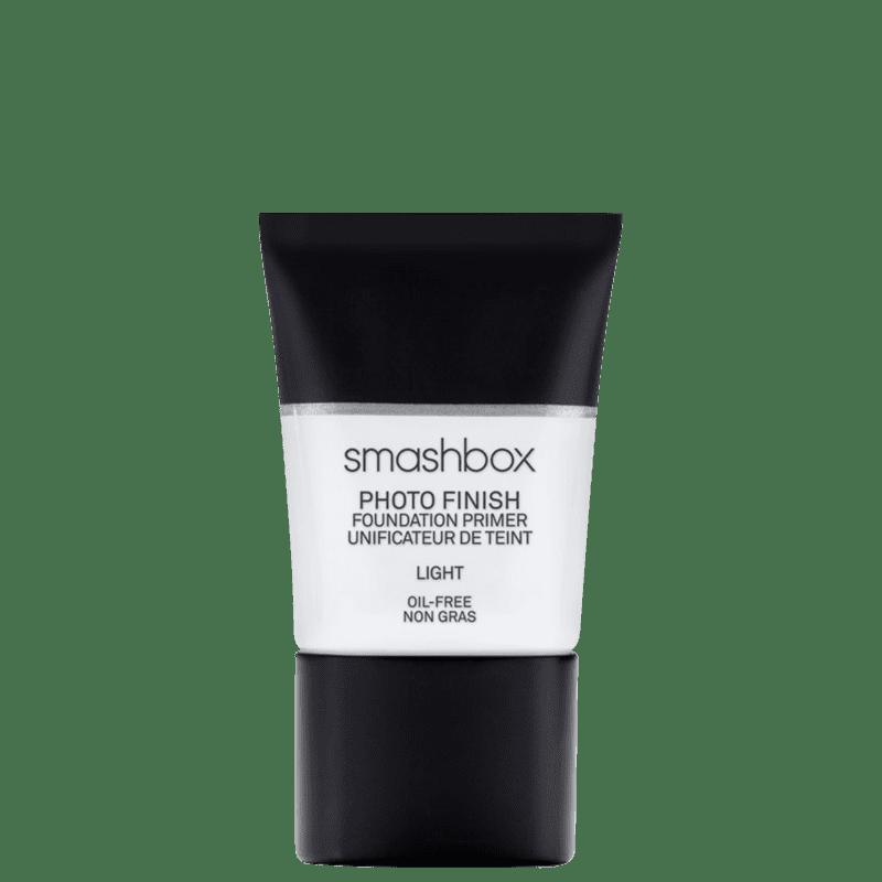 Smashbox Photo Finish Foundation Light - Primer 15ml