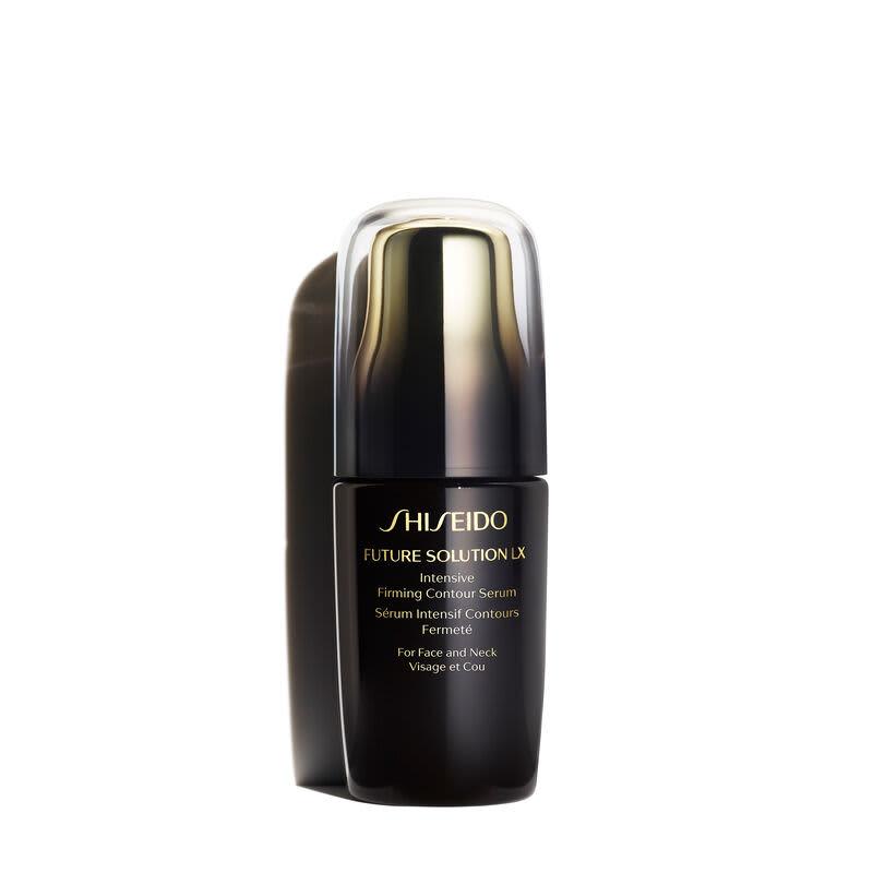 Shiseido Future Solution LX Intensive Firming Contour - Sérum Anti-Idade Firmador 50ml