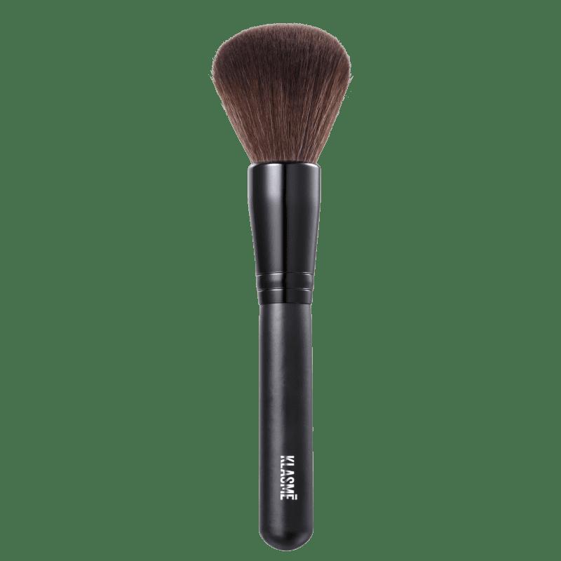 Klasme Powder BR001 - Pincel para Pó