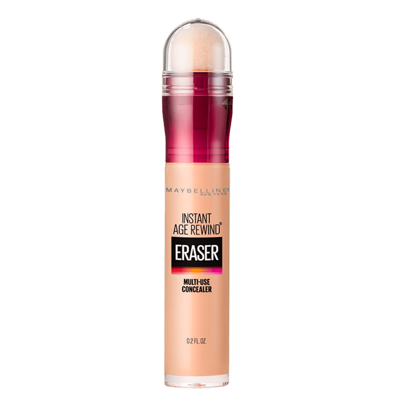Maybelline Instant Age Rewind Eraser Dark Circles 120 Light