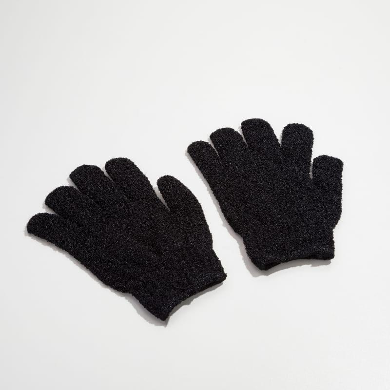 Exfolianting Gloves - Luva Esfoliante