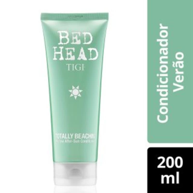 Condicionador Bed Head Tottally Beachin' 200ml