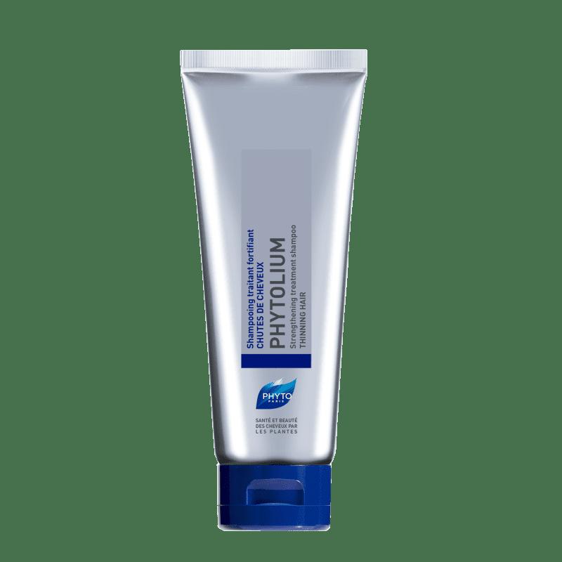 Phytolium - Shampoo Antiqueda 125ml