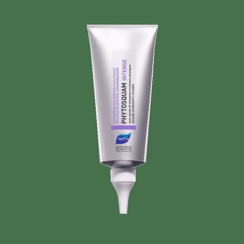 Phytosquam Intense - Shampoo Anticaspa 100ml