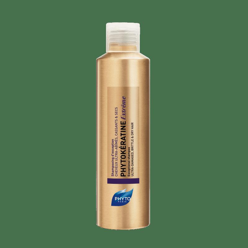 Phytokératine Extrême - Shampoo 200ml