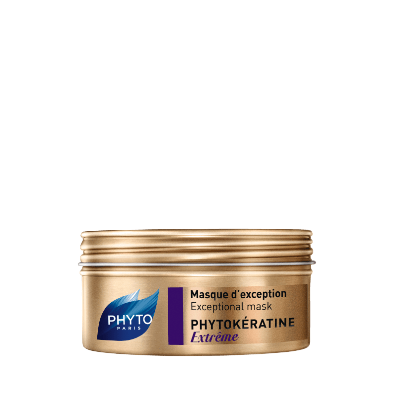 Phytokératine Extrême - Máscara Capilar 200ml