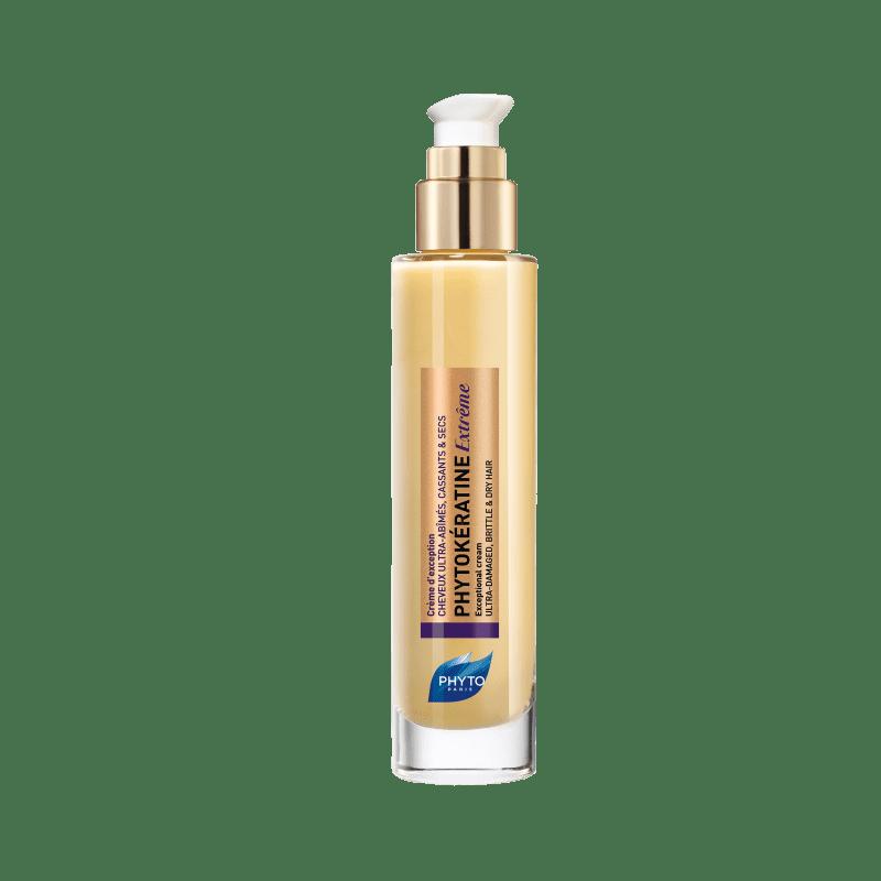 Phytokératine Extrême Crème D'Exception - Leave-in 100ml