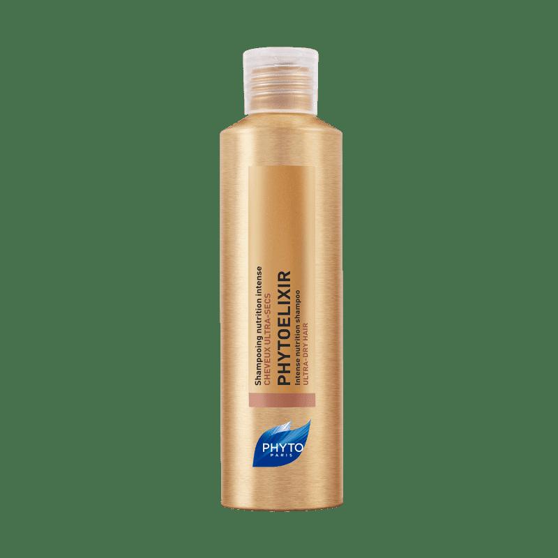 Phytoelixir - Shampoo 200ml
