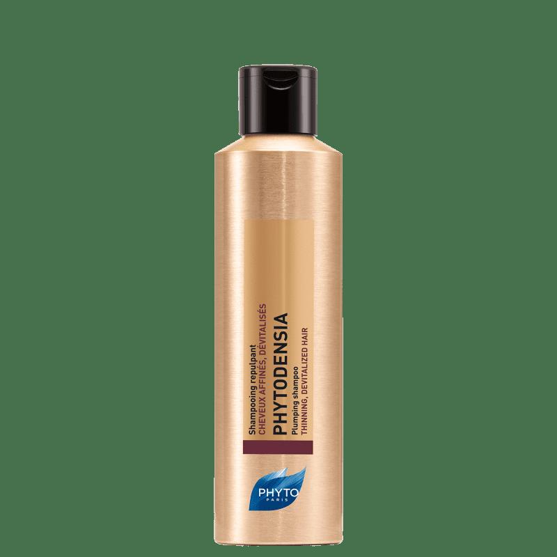 Phytodensia - Shampoo 200ml