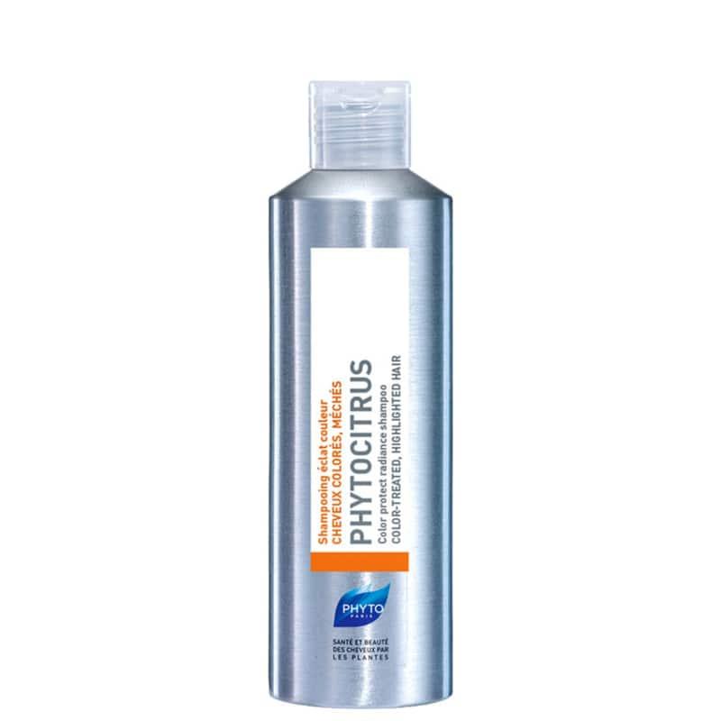 Phytocitrus - Shampoo 200ml