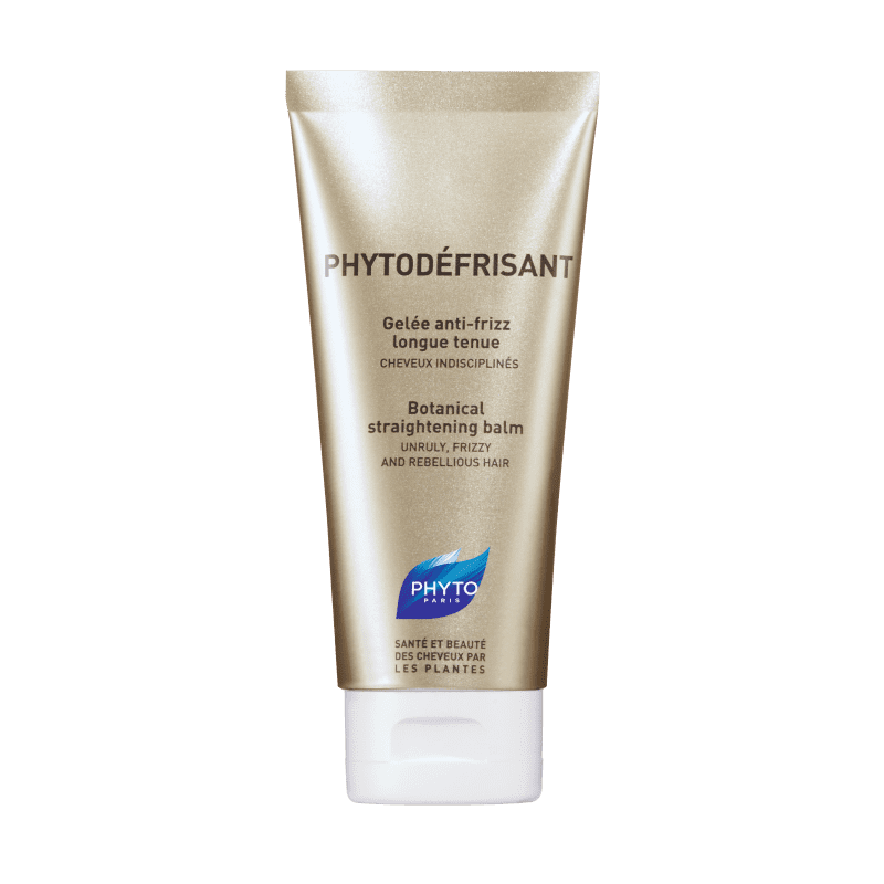 Phytodéfrisant - Leave-in Antfrizz 100ml