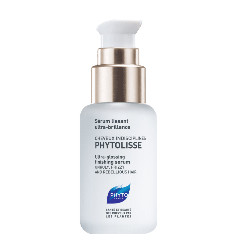 Phytolisse - Sérum Antifrizz 50ml